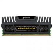Memorie Corsair Vengeance DDR3 2x4GB 1600Mhz