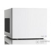 Carcasă PC Fractal Design Node 304 miniITX (FD-CA-NODE-304-WH)