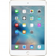 Tableta Apple Ipad Mini 4 WiFi + 4G, 128GB, Gold