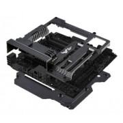 ASUS Gryphon Armor Kit Carte mère pour Z87 MB