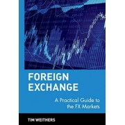 Foreign Exchange by Tim Weithers