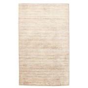 Bambu silke Handloom matta 94x152 Modern Matta