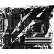 Placa de baza MSI Z270 KRAIT GAMING Socket 1151 Bonus Bundle MSI For Honor
