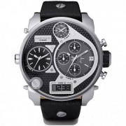 Disel orologio uomo dz7125
