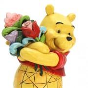 """Friendship Bouquet"""