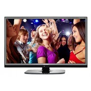 Sansui 81 cm (32 inches) SJX32HB-2C HD Ready Slim LED TV