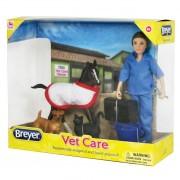 Breyer Vet Care Set - 61039