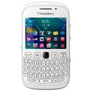 "Telefon Mobil BlackBerry Curve 9320, Ecran TFT 2.44"", 512MB RAM, 512MB Flash, 3.15MP, Wi-Fi, 3G, Tastatura QWERTY, Blackberry 7.1 OS (Alb)"