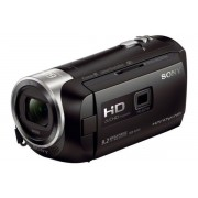 Camescope SONY PACK HDR-PJ410 + Micro SD
