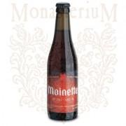 Dupont Moinette Brune