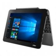 Asus tablet T101HA-GR030T