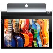 Lenovo Yoga 3 Pro 10 Tablet, Processore Intel Atom X5-Z8500, Sistema Operativo Android 5.1, Display da 10.1 Pollici, Nero