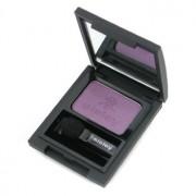 Phyto Ombre Eclat Eyeshadow - # 14 Ultra Violet 1.5g/0.05oz Phyto Ombre Eclat Сенки за Очи - # 14 Ултра Виолетово