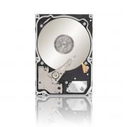 Hard disk server Seagate Enterprise Capacity 6TB 7200RPM 128 MB Cache