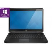 Dell Latitude E5440 - Demoware mit Garantie (-)