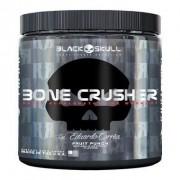 Pré Treino Bone Crusher (150g) - Black Skull