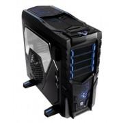 Carcasa Thermaltake Chaser MK-I USB 3.0
