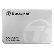 """SSD Transcend SSD230S, 256GB, 2.5"""", Sata III 600"""