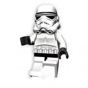 Led-Lego Star Wars Stormtrooper-LGTO5BT-Lampada torcia