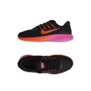 NIKE LUNARGLIDE 8 - FOOTWEAR - Low-tops & sneakers - on YOOX.com
