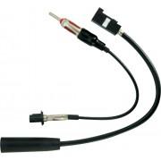Adaptateur d´antenne FAKRA kit Modulateur FM_arm0162