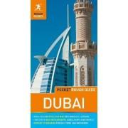 Pocket Rough Guide Dubai by Rough Guides