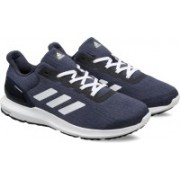 Adidas COSMIC 2 M Running Shoes(Blue)