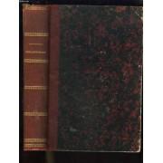 Institutiones Philosophicae Matthaei Liberatore. Societatis Jesu Ad Triennium Accomodatae. Volumen Primum. Logica Et Metaphysica Generalis.