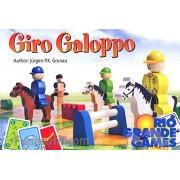 Giro Giloppo