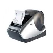Brother P-Touch QL570 Imprimante d'Etiquettes USB