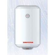 Бойлер Sunsystem MB-V EL/DH 80, обем 80 л, мощност 2 kW