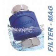 Filtru magnetic anticalcar Ecomag MINI 1/2