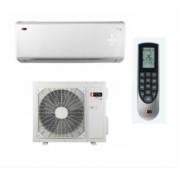 Aparat de aer conditionat Inverter Yoki 18000 btu KW18IG1