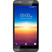 Lava A67 (Grey, 4 GB)(512 MB RAM)