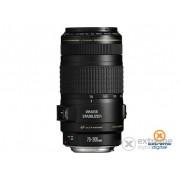 Obiectiv Canon 70-300/F4-5.6 EF IS USM