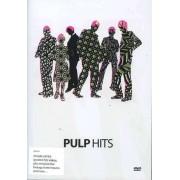 Pulp - Hits (0044006341699) (1 DVD)