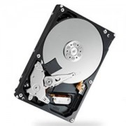 Твърд диск, Toshiba P300 - High-Performance Hard Drive 3TB (7200rpm/64MB) - HDWD130EZSTA