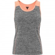 Gorilla Sports Ladies Functional Tanktop XL