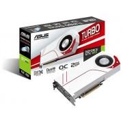 Asus GeForce NVIDIA GTX 960 (TURBO-GTX960-OC-2GD5)