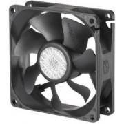 Ventilator Cooler Master Blade Master 80