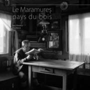 MARAMURES TARA LEMNULUI-FRANCEZA