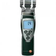 Anyagnedvességmérő készülék, testo 616 (101278)