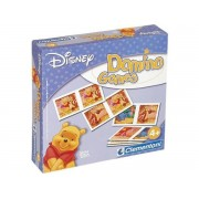 Domino Games Disney Winnie The Pooh 4 Ans+
