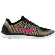Nike Free 4.0 Flyknit iD Women's Running Shoe