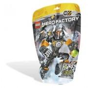 Lego 6223 - Hero Factory : Bulk