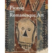 Picasso and Romanesque Art