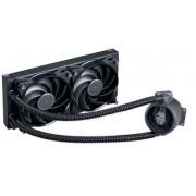 Cooler CPU CoolerMaster MasterLiquid Pro 240, 140mm
