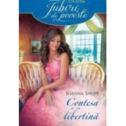 Contesa libertina - Joanna Shupe