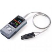 pulsossimetro saturimetro palmare mindray pm60 - con sensore spo2 adul