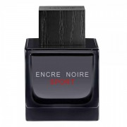 Lalique Encre Noire Sport Eau De Toilette Vaporisateur 100 Ml